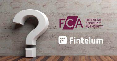 FCA consults on cryptoassets guidance – Fintelum