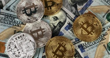Cryptocurrencies are the best foreign currencies without being foreign