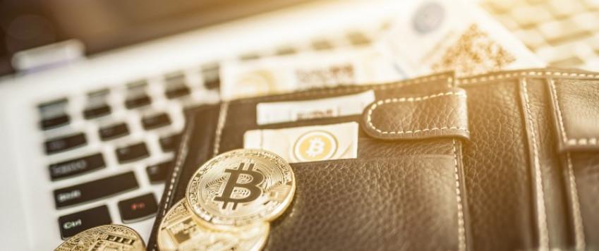 valuta internet bitcoin