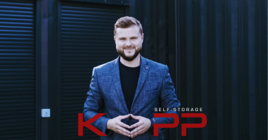 KEEPP announces blockchain based equity-token crowdfunding (STO)